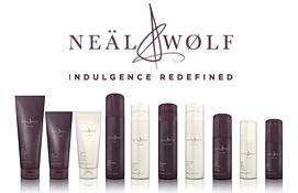 neal-wolf logo
